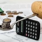 budget gestion