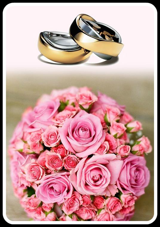 Idées Pour Fêter Votre Anniversaire De Mariage