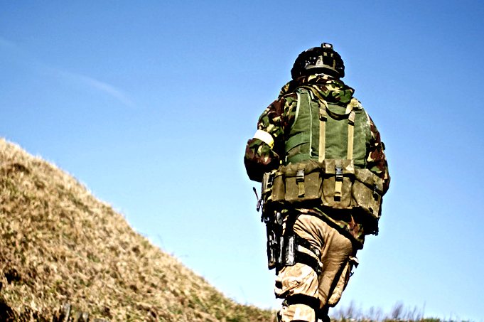 airsoft-divertissement-sport